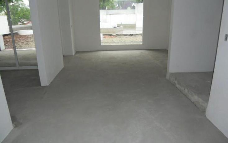 Foto de casa en venta en  , lomas de cortes, cuernavaca, morelos, 1302519 No. 07