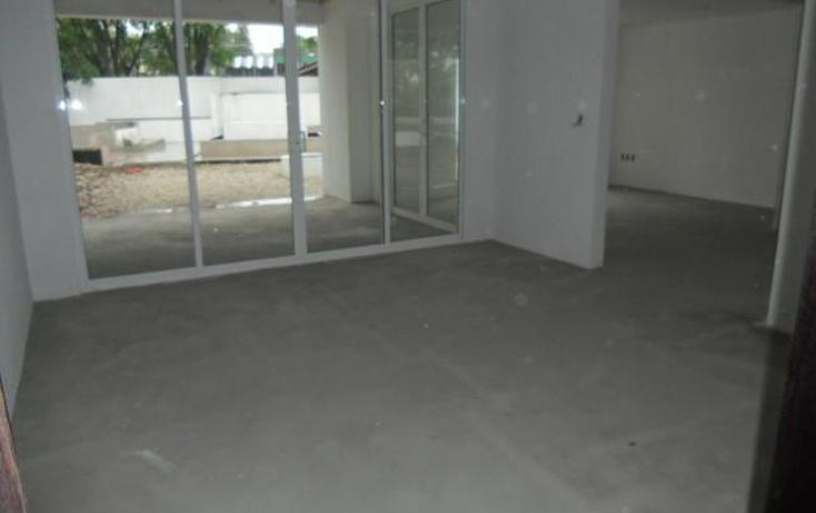 Foto de casa en venta en  , lomas de cortes, cuernavaca, morelos, 1302519 No. 08