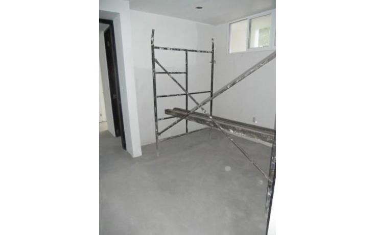 Foto de casa en venta en  , lomas de cortes, cuernavaca, morelos, 1302519 No. 09