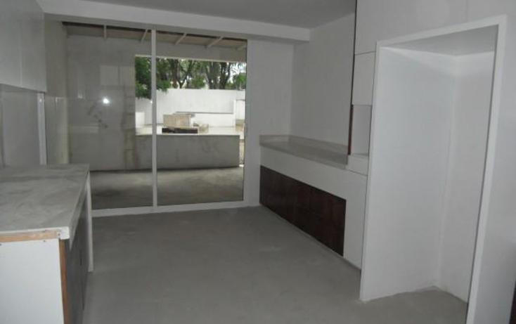 Foto de casa en venta en  , lomas de cortes, cuernavaca, morelos, 1302519 No. 10