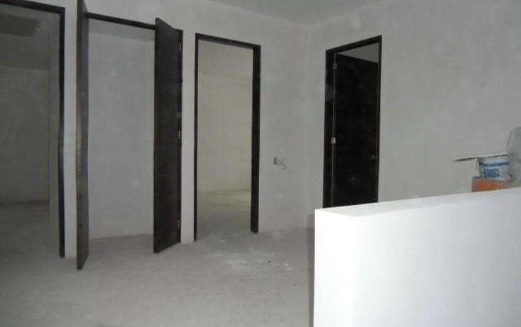 Foto de casa en venta en  , lomas de cortes, cuernavaca, morelos, 1302519 No. 13