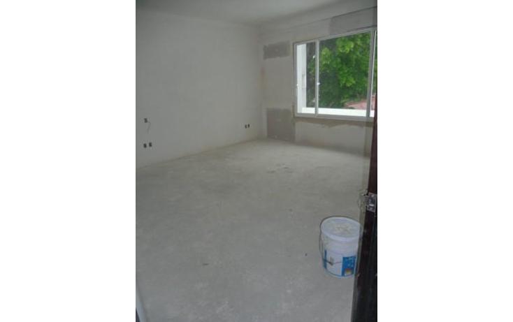 Foto de casa en venta en  , lomas de cortes, cuernavaca, morelos, 1302519 No. 14