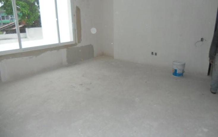 Foto de casa en venta en  , lomas de cortes, cuernavaca, morelos, 1302519 No. 15