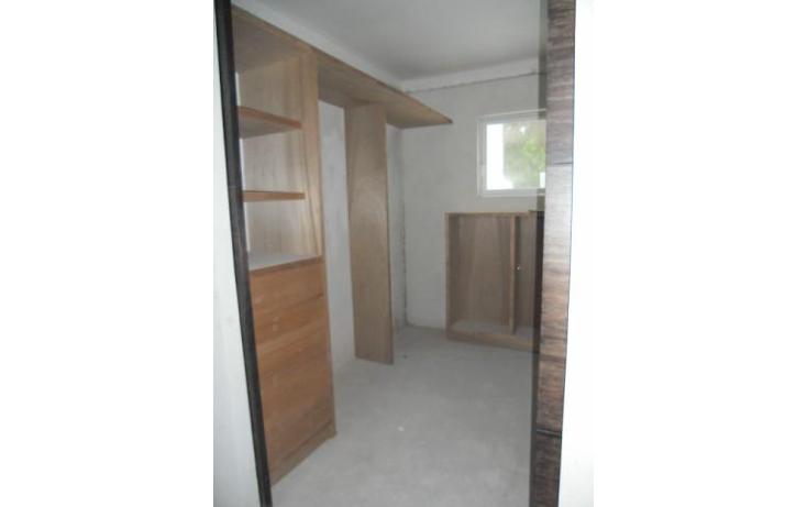 Foto de casa en venta en  , lomas de cortes, cuernavaca, morelos, 1302519 No. 16