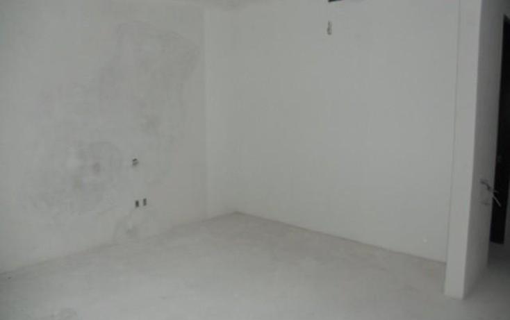 Foto de casa en venta en  , lomas de cortes, cuernavaca, morelos, 1302519 No. 18