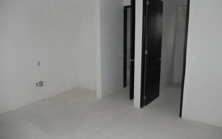 Foto de casa en venta en  , lomas de cortes, cuernavaca, morelos, 1302519 No. 19