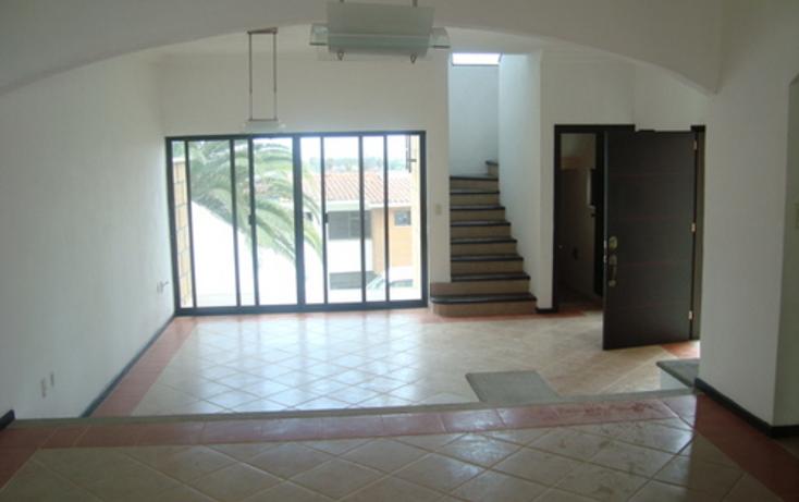 Foto de casa en venta en  , lomas de cortes, cuernavaca, morelos, 1363375 No. 03