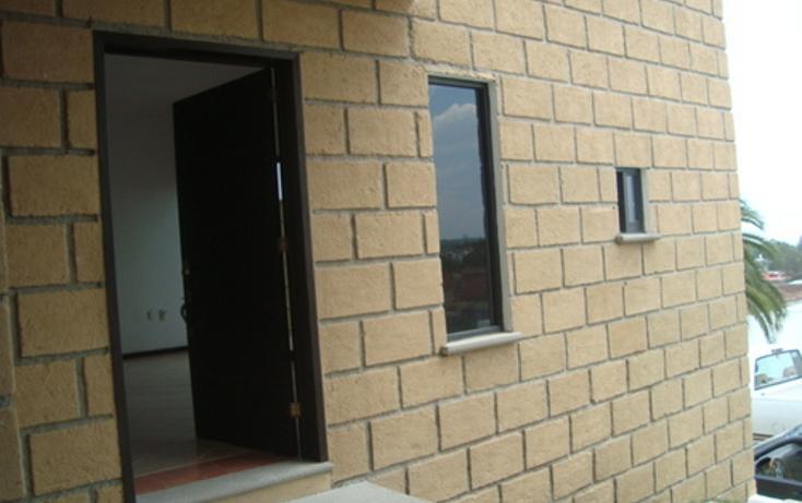 Foto de casa en venta en  , lomas de cortes, cuernavaca, morelos, 1363375 No. 10