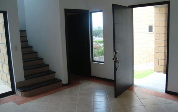 Foto de casa en venta en  , lomas de cortes, cuernavaca, morelos, 1363375 No. 11