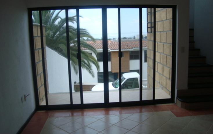 Foto de casa en venta en  , lomas de cortes, cuernavaca, morelos, 1363375 No. 12