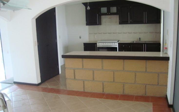 Foto de casa en venta en  , lomas de cortes, cuernavaca, morelos, 1363375 No. 14