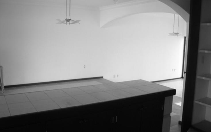 Foto de casa en venta en  , lomas de cortes, cuernavaca, morelos, 1363375 No. 15