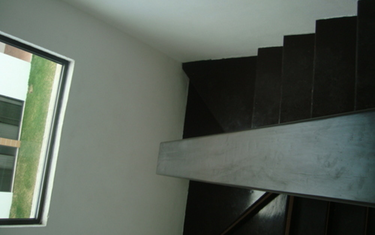 Foto de casa en venta en  , lomas de cortes, cuernavaca, morelos, 1363375 No. 16