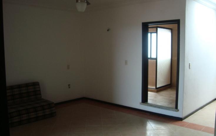 Foto de casa en venta en  , lomas de cortes, cuernavaca, morelos, 1363375 No. 19