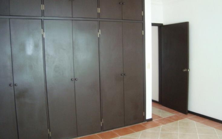 Foto de casa en venta en  , lomas de cortes, cuernavaca, morelos, 1363375 No. 21