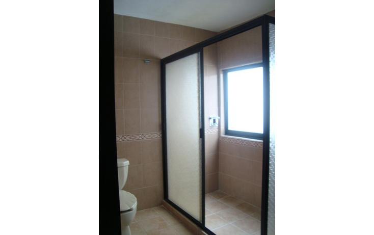 Foto de casa en venta en  , lomas de cortes, cuernavaca, morelos, 1363375 No. 22