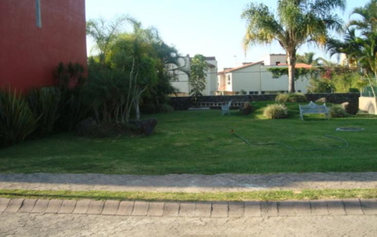 Foto de casa en venta en  , lomas de cortes, cuernavaca, morelos, 1363375 No. 23