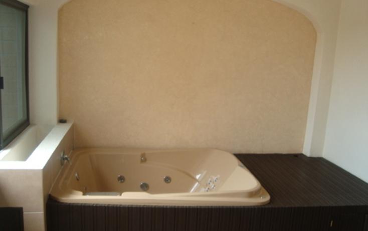Foto de casa en venta en  , lomas de cortes, cuernavaca, morelos, 1363375 No. 25
