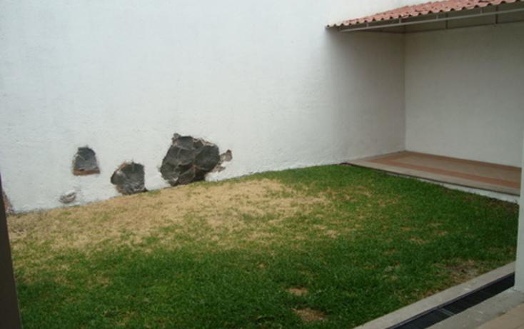 Foto de casa en venta en  , lomas de cortes, cuernavaca, morelos, 1363375 No. 26