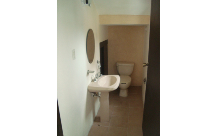 Foto de casa en venta en  , lomas de cortes, cuernavaca, morelos, 1363375 No. 28