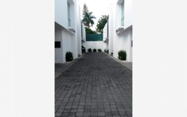 Foto de casa en venta en, lomas de cortes, cuernavaca, morelos, 1390369 no 01