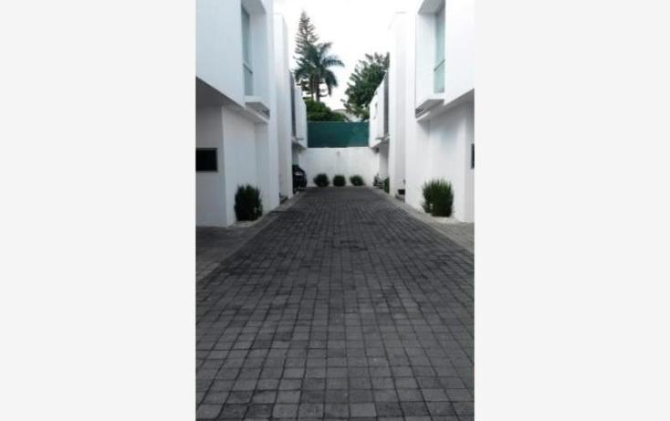 Foto de casa en venta en  , lomas de cortes, cuernavaca, morelos, 1390369 No. 01