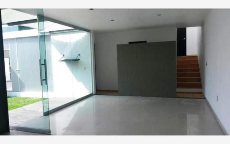 Foto de casa en venta en  , lomas de cortes, cuernavaca, morelos, 1390369 No. 02