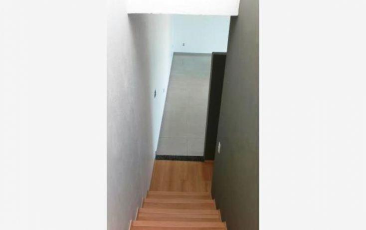 Foto de casa en venta en, lomas de cortes, cuernavaca, morelos, 1390369 no 04