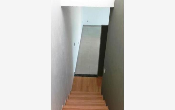 Foto de casa en venta en  , lomas de cortes, cuernavaca, morelos, 1390369 No. 04