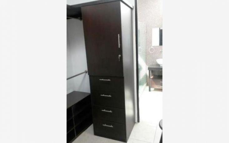Foto de casa en venta en, lomas de cortes, cuernavaca, morelos, 1390369 no 05