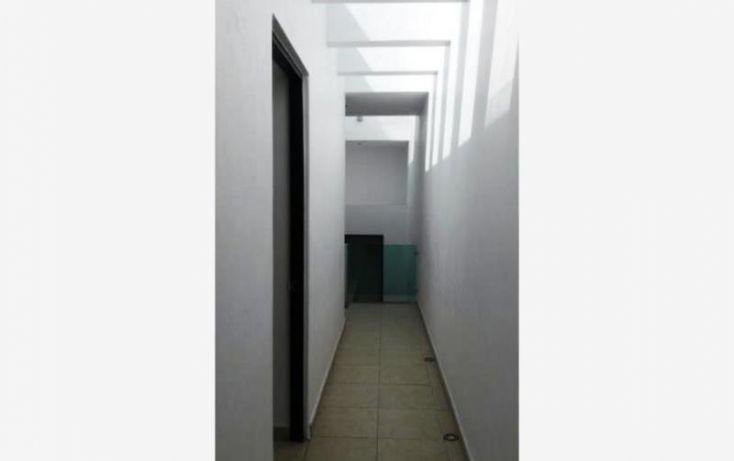 Foto de casa en venta en, lomas de cortes, cuernavaca, morelos, 1390369 no 06