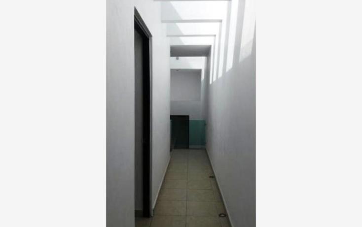 Foto de casa en venta en  , lomas de cortes, cuernavaca, morelos, 1390369 No. 06