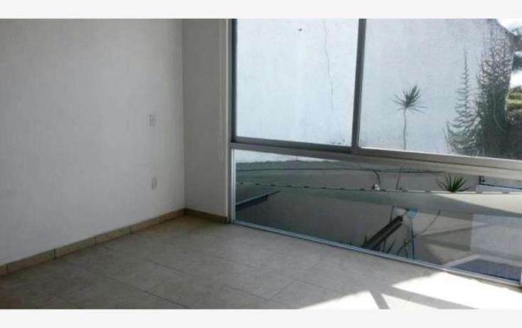Foto de casa en venta en  , lomas de cortes, cuernavaca, morelos, 1390369 No. 07