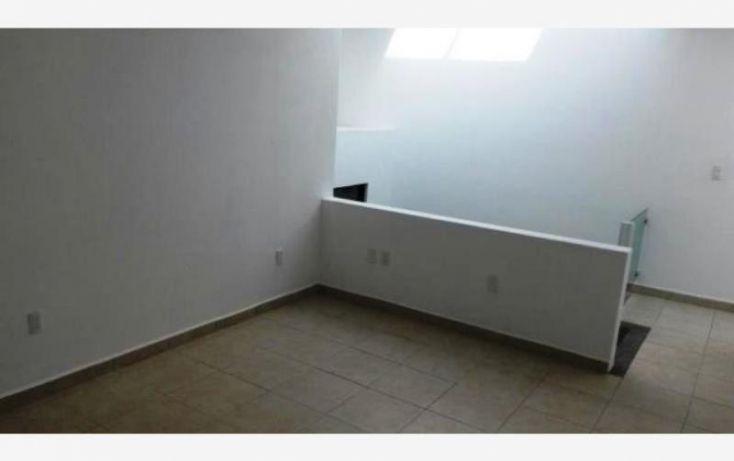 Foto de casa en venta en, lomas de cortes, cuernavaca, morelos, 1390369 no 08