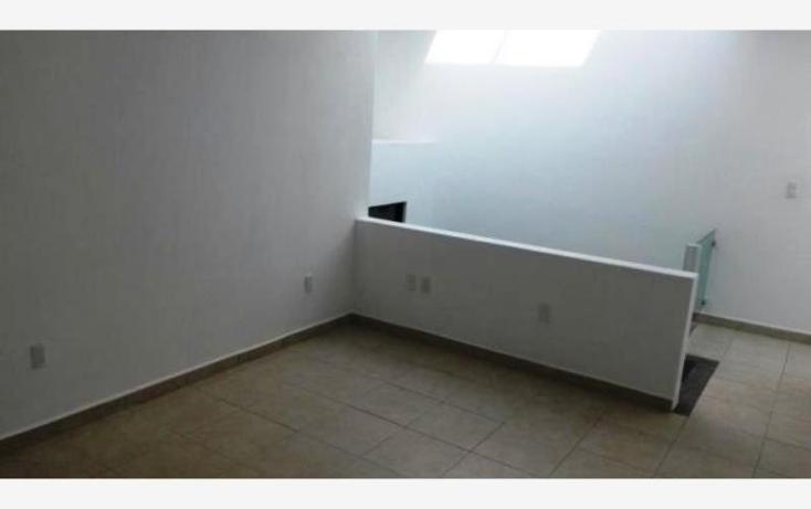 Foto de casa en venta en  , lomas de cortes, cuernavaca, morelos, 1390369 No. 08