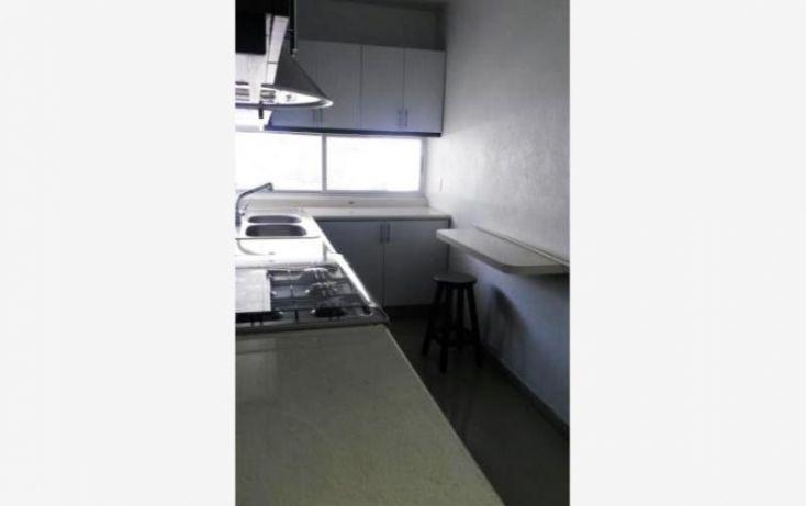 Foto de casa en venta en, lomas de cortes, cuernavaca, morelos, 1390369 no 09