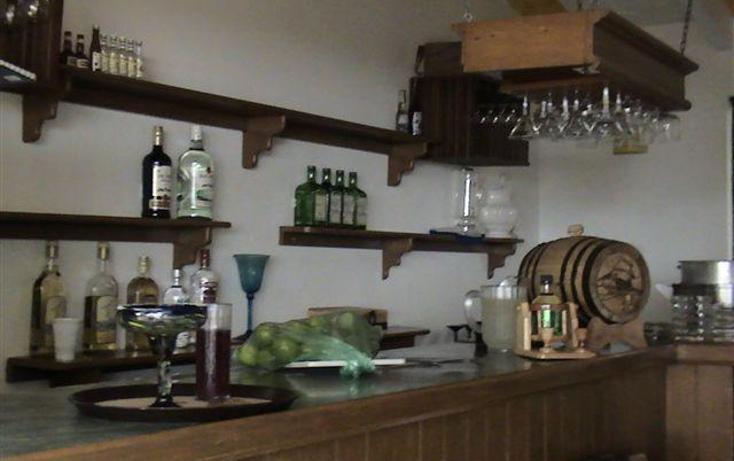 Foto de local en renta en  , lomas de cortes, cuernavaca, morelos, 1406907 No. 02