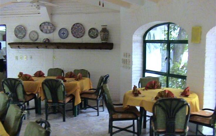 Foto de local en renta en  , lomas de cortes, cuernavaca, morelos, 1406907 No. 03