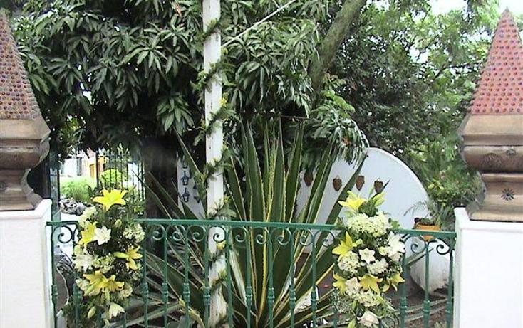 Foto de local en renta en  , lomas de cortes, cuernavaca, morelos, 1406907 No. 04