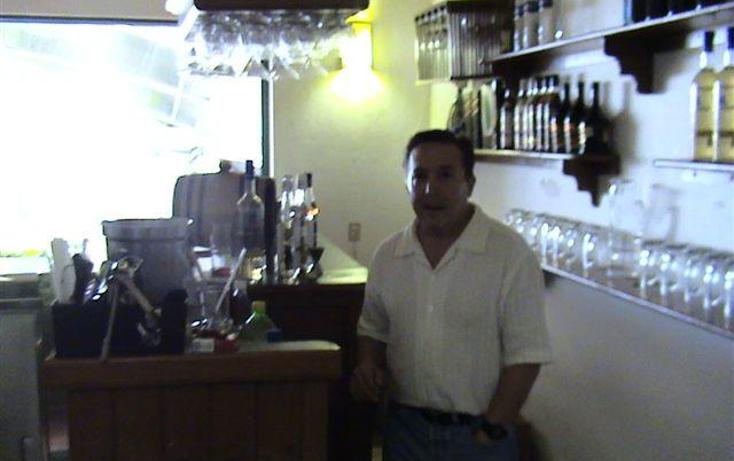 Foto de local en renta en  , lomas de cortes, cuernavaca, morelos, 1406907 No. 07