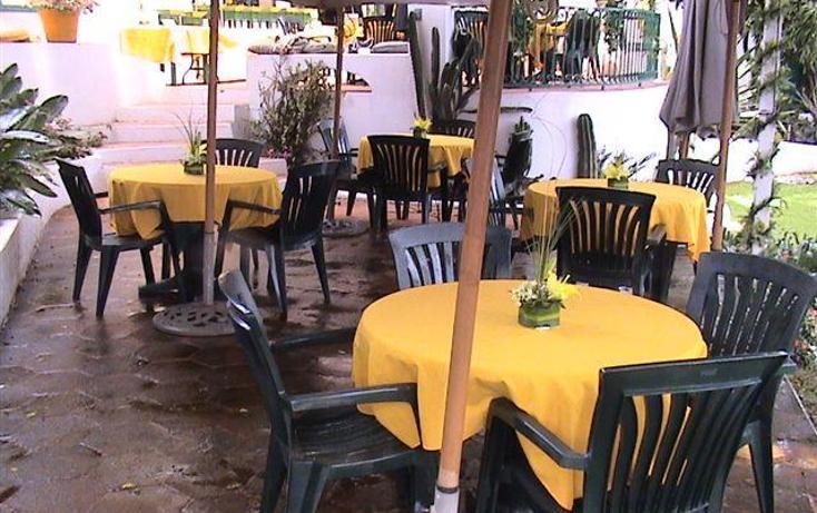 Foto de local en renta en  , lomas de cortes, cuernavaca, morelos, 1406907 No. 08
