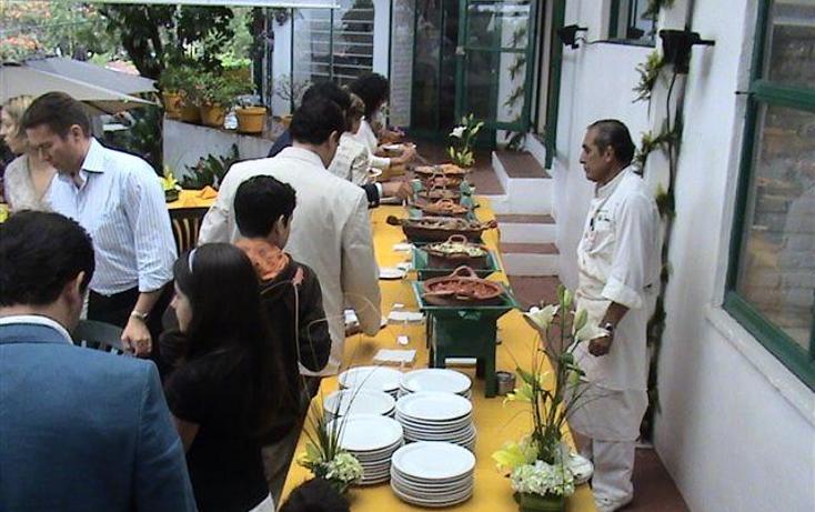 Foto de local en renta en  , lomas de cortes, cuernavaca, morelos, 1406907 No. 10