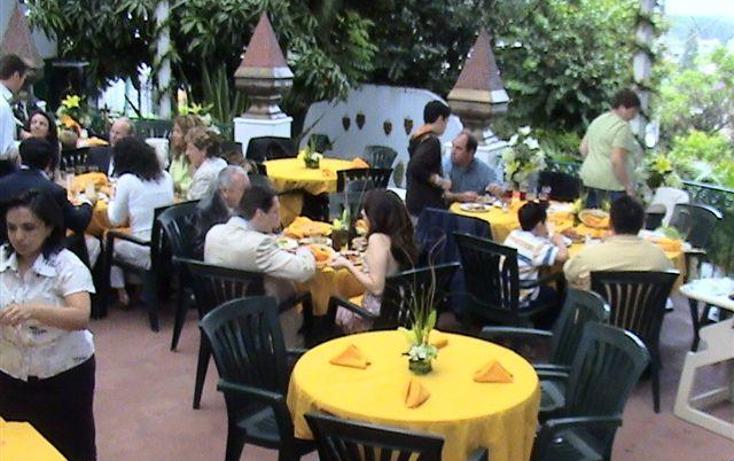 Foto de local en renta en  , lomas de cortes, cuernavaca, morelos, 1406907 No. 11