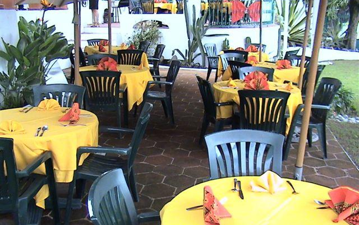 Foto de local en renta en  , lomas de cortes, cuernavaca, morelos, 1406907 No. 14
