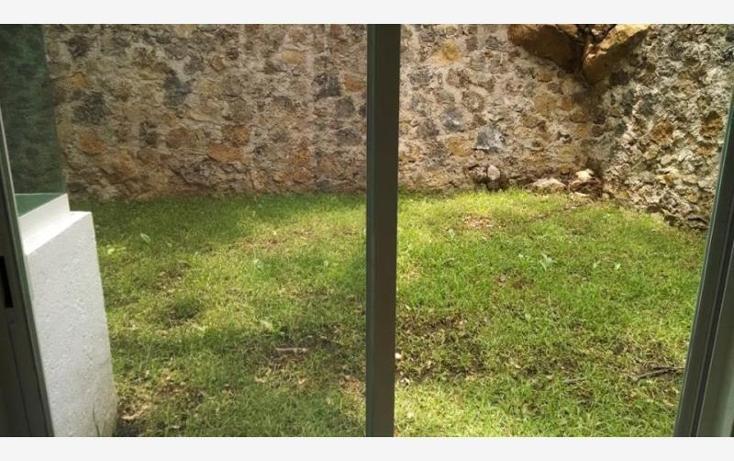 Foto de departamento en venta en  , lomas de cortes, cuernavaca, morelos, 1411601 No. 02