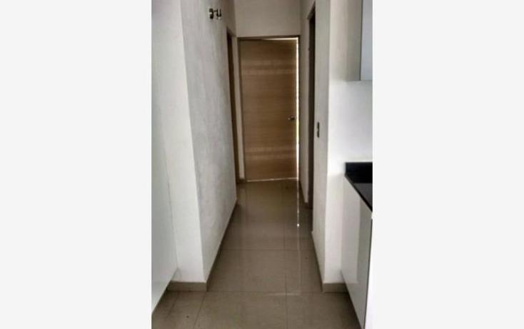 Foto de departamento en venta en paseo del conquistador , lomas de cortes, cuernavaca, morelos, 1411601 No. 05