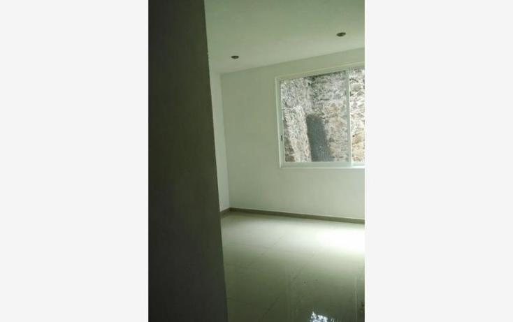 Foto de departamento en venta en  , lomas de cortes, cuernavaca, morelos, 1411601 No. 06