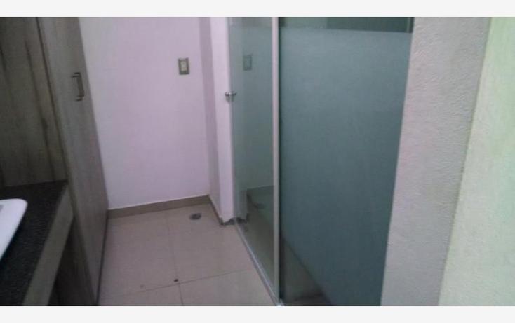 Foto de departamento en venta en  , lomas de cortes, cuernavaca, morelos, 1411601 No. 07