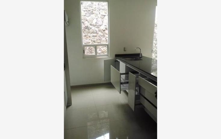 Foto de departamento en venta en  , lomas de cortes, cuernavaca, morelos, 1411601 No. 08