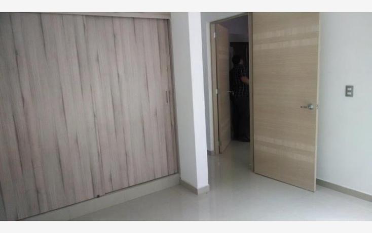 Foto de departamento en venta en  , lomas de cortes, cuernavaca, morelos, 1411601 No. 09
